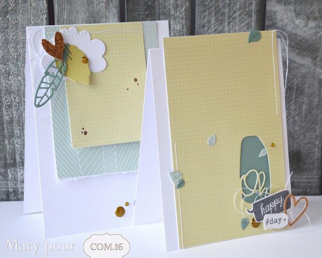 Mary_pour com.16_ duo cartes estivales 1