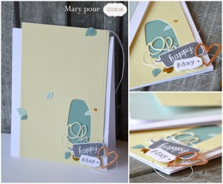 Mary_pour com.16_duo cartes estivales 3