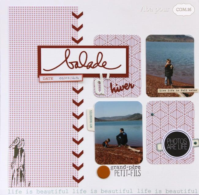 aba_com16_orange_enzo_lucie_balade_hiver_page