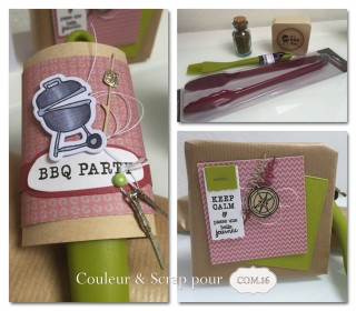 couleuretscrap_pour_Com.16_blog_BBQ_PARTY