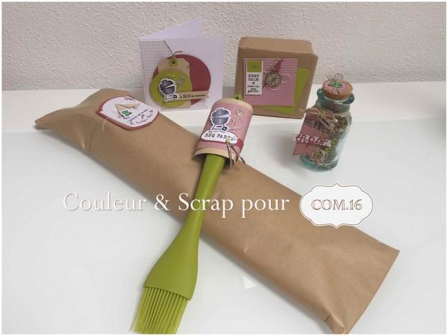 couleuretscrap_pour_Com.16_blog_cadeau_barbecue