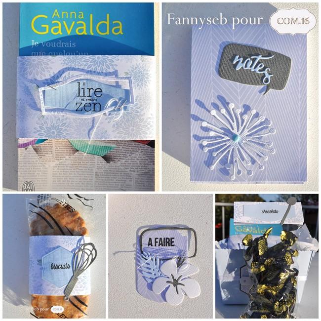 panier-scrap-cadeau-swap-gourmand-aimant-livre-bloc-note
