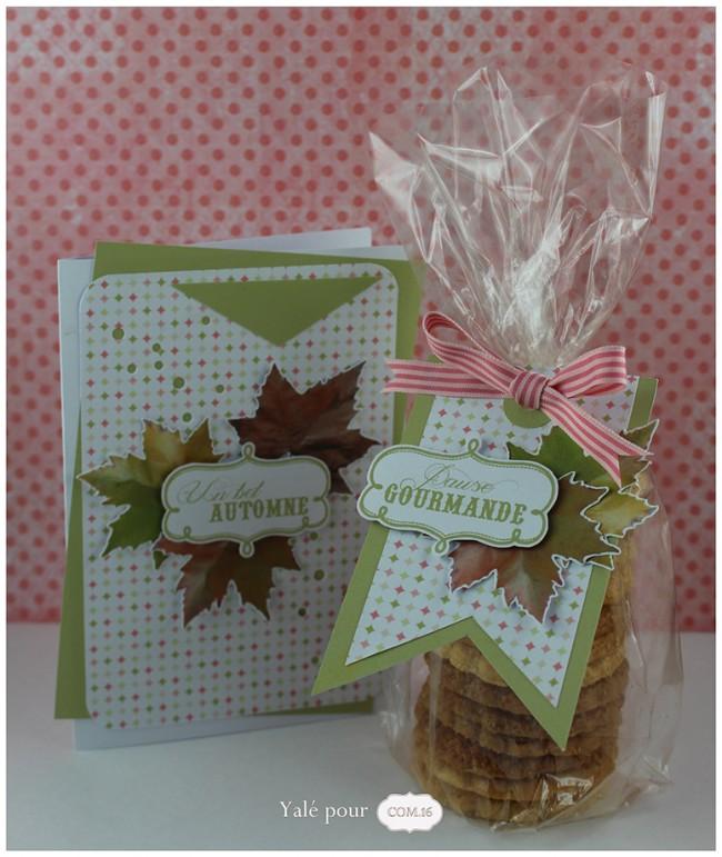 01a_yale_pour_com16_carte_sac_biscuits_automne