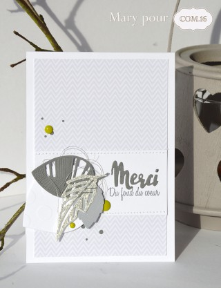 Mary_pour_com.16_carte merci
