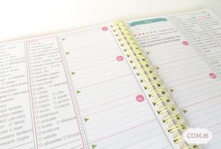 Organisateur-de-Vie-Com.16-agenda-organiseur-familial-professionnel-2016-menus2