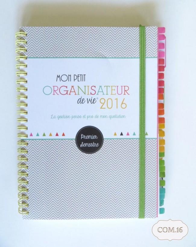 Organisateur-de-Vie-Com.16-agenda-organiseur-familial-professionnel-2016-semestre1