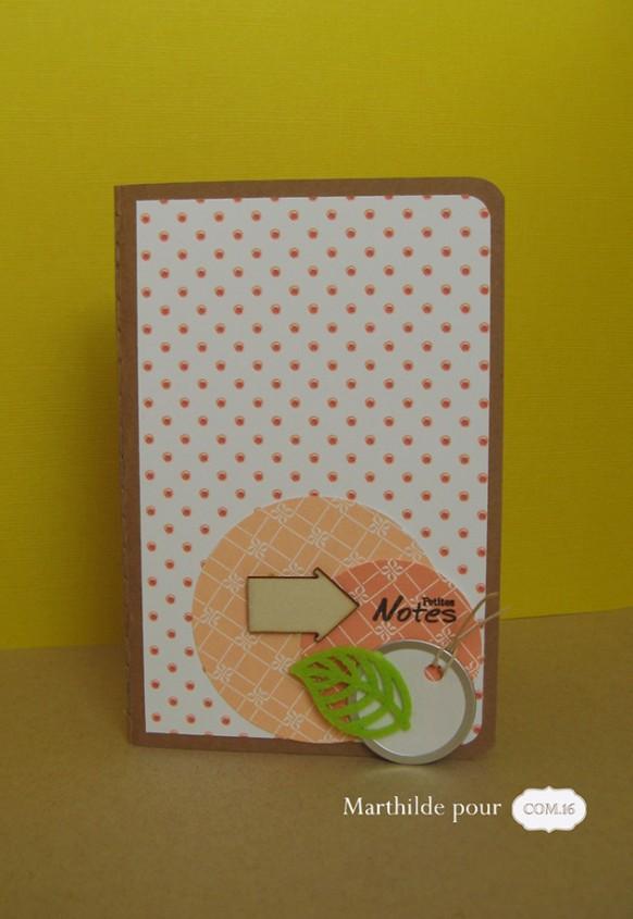 marthilde_pour_com16_papiers ambre_carnet_marque page