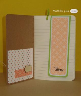 marthilde_pour_com16_papiers ambre_carnet_marque page1