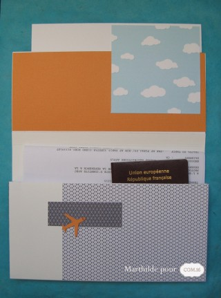 marthilde_pour_com16_papiers tybalt_ papier gaspard_etui passeport (2)