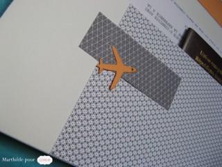 marthilde_pour_com16_papiers tybalt_ papier gaspard_etui passeport (4)