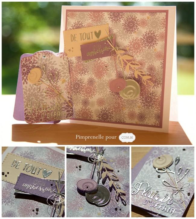 pimprenelle-pour-Com16-papiers-imprimables-Béatrice-carte-anniversaire-tag-mosaïque-15102015