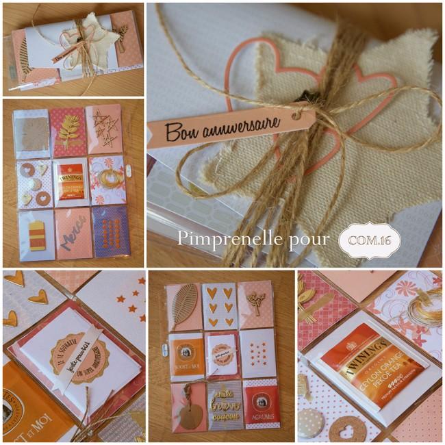 pimprenelle-pour-Com16-papiers-imprimables-pocket-letter-novembre-2015