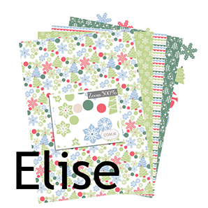 Collection_Elise_Com16_scrapbooking_papier_imprimable_A4_telecharger