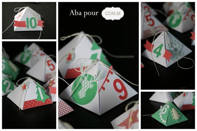 aba_com_16_calendrier_avent_felix_vert_rouge