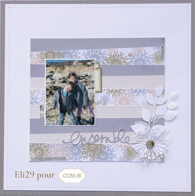 eli29_com16_page_ensemble 1