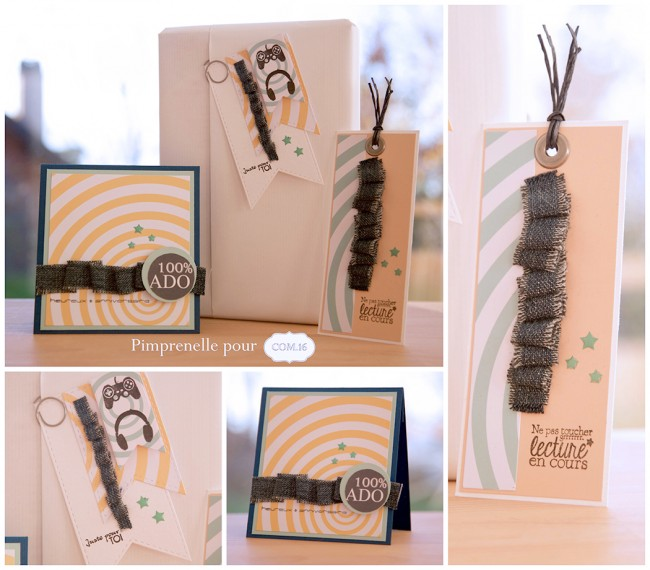 pimprenelle-pour-Com16-papier-imprimable-set-cadeau-pour-ado-carte-à-bon-maque-page-tag-Julia-Cédric-11-20151