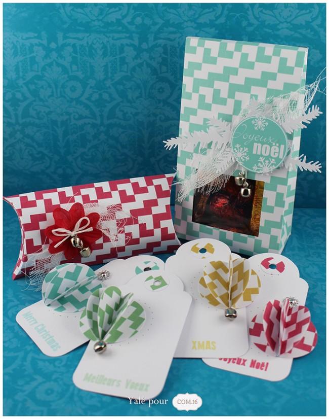 01a_yale_pour_com16_boîtes_étiquettes_Noël