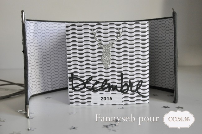 DD page de garde collection bianca papiers COM16 dec 2015     SIGNATURE