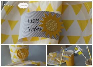 aba_com16_deco_anniversaire_jaune_sacha3