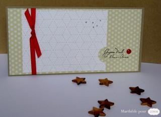 marthilde_pour_com16_carte a pochette _ m+®lanie21_enzo05