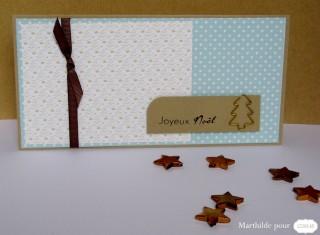 marthilde_pour_com16_carte a pochette_m+®lanie14_no+®mie 18