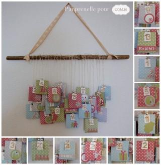 pimprenelle-pour-Com16-papiers-imprimables-noemie-calendrier-de-l-avent-version-zen-tisane-décembre-2015-3