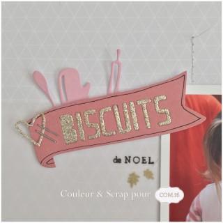 Couleuretscrap_pour_Com16_Tybalt&Lisa_d+®tail_biscuit