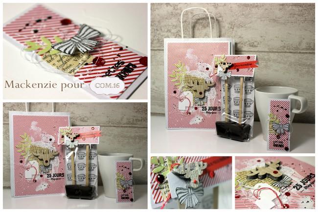 Mackenzie - DT COM.16 - cadeau gourmand - noël 2015