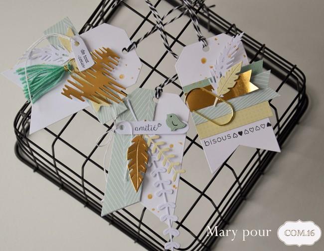 Mary_pour com16_trio etiquettes