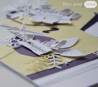 Mary_pour_ com16_duo cartes de voeux_leo 12 details