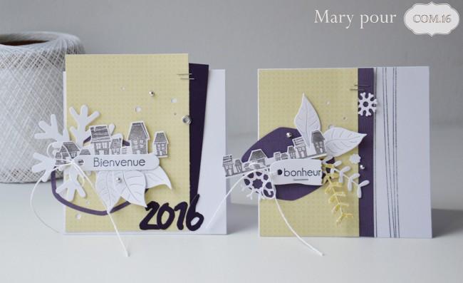 Mary_pour_com16_duo cartes de voeux_leo12