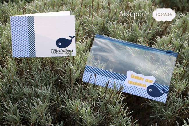 aba_com16_carte_pochette_malo_bleu_marin1