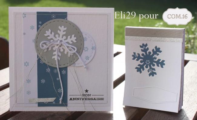 eli29_com16-carteanniv_hiver_carnet