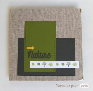 marthilde_pour_com16_collection diane_album nature