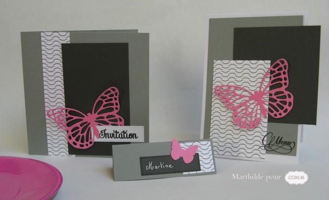 marthilde_pour_com16_invitation_menu_marqueplace_bianca04