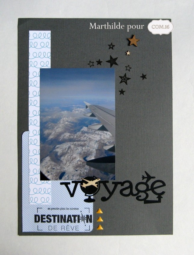 marthilde_pour_com16_page voyage_lou20_aymeric18