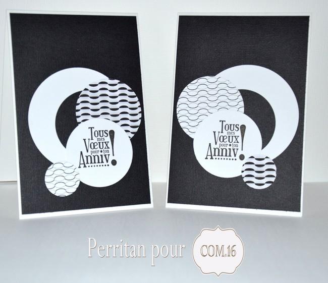 perritan cartes masculines noires et blanches anniversaire papiers imprimables com16