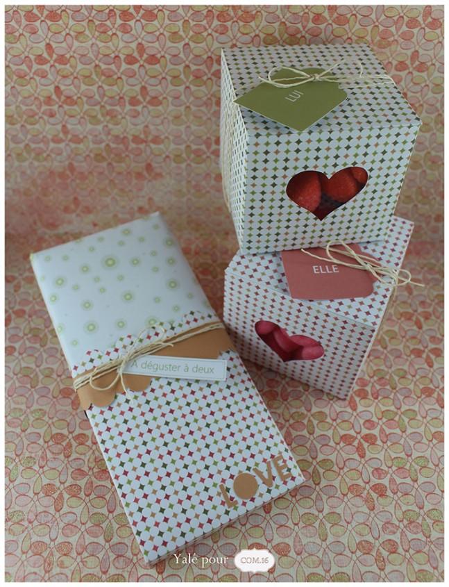 01a_yale_pour_com16_bo+«tes_+á_friandises_saint_valentin