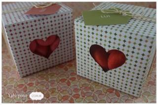 01b_yale_pour_com16_bo+«tes_+á_friandises_saint_valentin