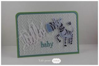 02b_yale_pour_com16_cartes_f+®licitations_naissance_animaux_enfantins