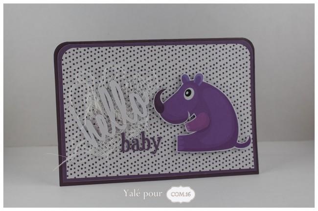 02d_yale_pour_com16_cartes_f+®licitations_naissance_animaux_enfantins