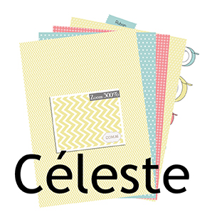 Collection_Celeste_Com16_scrapbooking_papier_imprimable_A4_telecharger