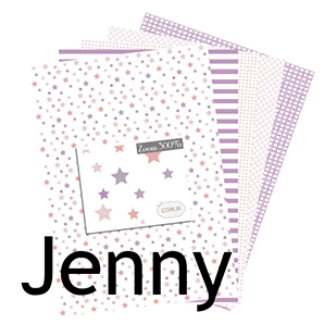Collection_Jenny_Com16_scrapbooking_papier_imprimable_A4_telecharger