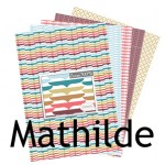 Collection_Mathilde_Com16_scrapbooking_papier_imprimable_A4_telecharger