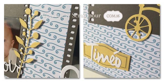 Couleuretscrap_pour_com16_cadre_12mois_Nestor5&8_d+®tail