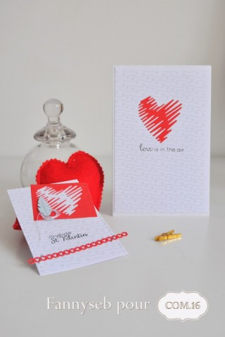 carte st valentin et carte cadeau collection nestor 06   papiers COM16 SIGNATURE