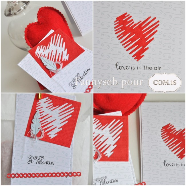 carte st valentin et carte cadeau d+®tails collection  nestor 06 papiers COM16 SIGNATURE
