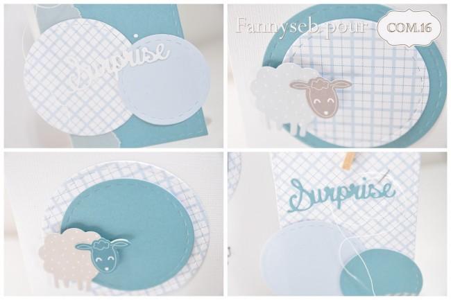 d+®tail ensemble carte de bienvenu et +®tiquette cadeau  mathilde 01 mathilde 19 papier COM16 SIGNATURE
