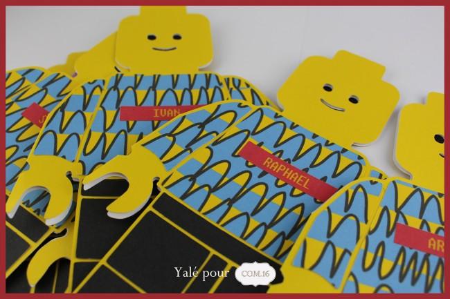 01c_yale_pour_com16_invitation_anniversaire_bonhomme_lego