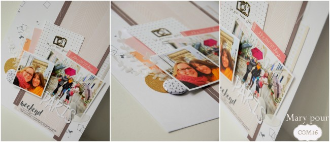Mary_pour COM16_page Bertille Ambre_details